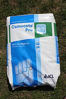 Osmocote Pro 16-11-10+2MgO+TE (8-9мес.) 25кг., фото 1