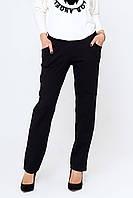 Женские прямые брюки Тониа