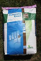 Osmocote Exact Hi End 15-9-12+2MgO+TE (5-6мес.) 25кг., фото 1