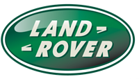LR025171 Накладка (крышка) бокового зеркала левая Range Rover Evoque L538