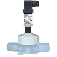 Мембранный разделитель системы HYDRA-sensors