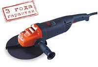 Болгарка Днипро-М МШК-2300П