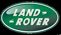 LR087092 Стойка амортизационная пневматическая передняя левая (амортизатор пневмо передний левый) Range Rover