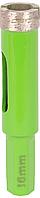 Сверло алмазное Distar САМК-B 16x80-1x12 Granite Active (17808035052)