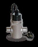 Предпусковой подогреватель двигателя «Магнум Т25/25»