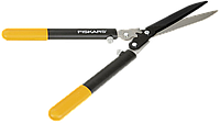 Ножницы для живой изгороди с силовым приводом PowerGear™ HS92 Fiskars