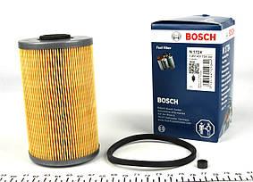 Фільтр паливний Renault Trafic + Master 1.9 - 2.5 TDCi Німеччина - Bosch