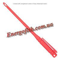 Экстрактор ручка ET 15cm желтый
