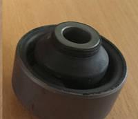 Сайлентблок переднего рычага задний (А21/ -2011*) Chery Elara A21 / Чери Элара A21 A21-BJ2909070