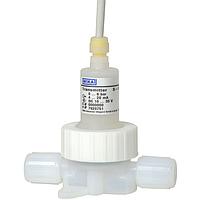 Мембранный разделитель системы HYDRA-dry