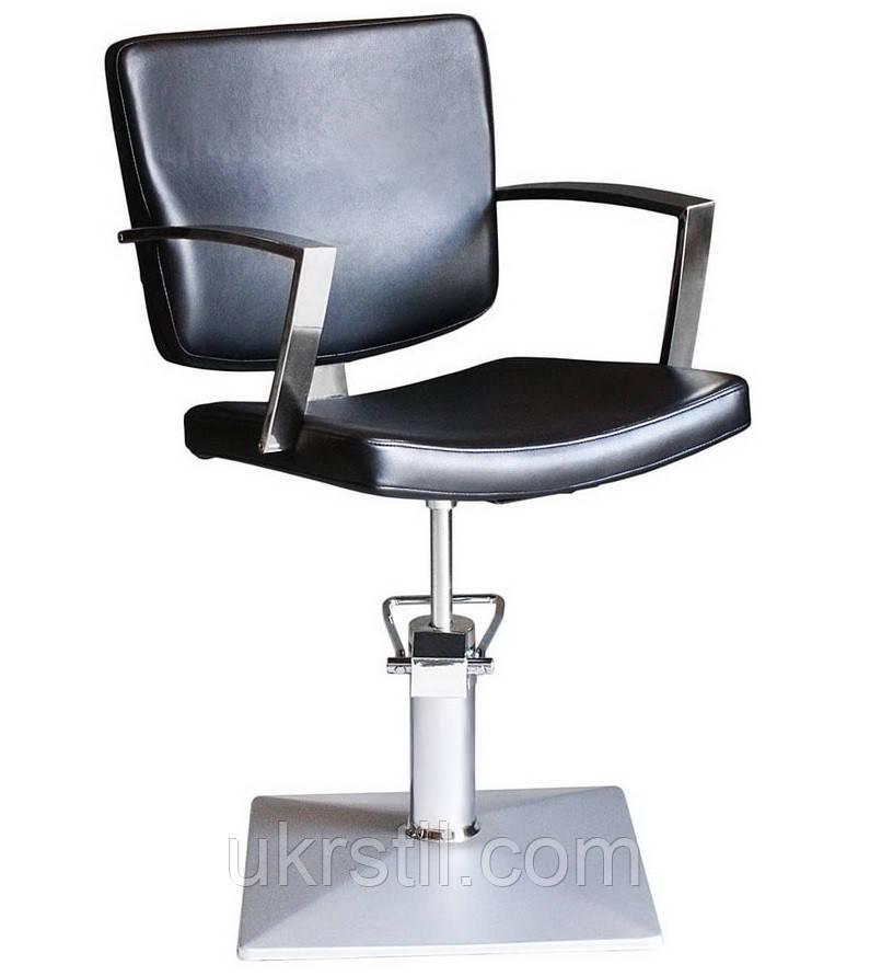 Парикмахерское кресло Presto