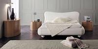 Ліжко Christal, Виробник Dall'agnese (Італія), фото 1