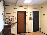 3 комнатная квартира Фонтанская дорога , фото 1