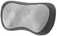Массажная подушка CuraMed GT-SMC-02 (Германия)