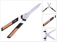 Ножницы для живой изгороди Quantum HS102 Fiskars