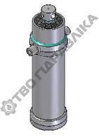 Телескопический цилиндр DNB 5011F