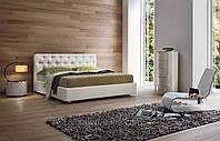 Ліжко Gemma, Виробник Dall'agnese (Італія)