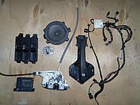 Динамик передней двери VOLKSWAGEN Crafter Фольксваген Крафтер 2006-2012