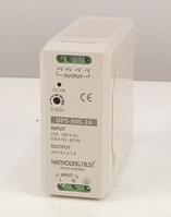Блок питания DPS-50S-24 V DC