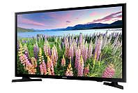 """Телевизор LED Samsung 40"""" UE40J5200AUXUA"""