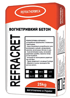 REFRACRET-80NCC