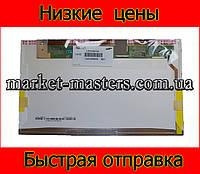 """LCD 14.0"""" LTN140AT26"""