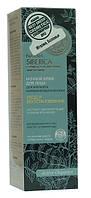 Ночной крем для лица для жирной и комбинированной кожи Natura Siberica уход и восстановление