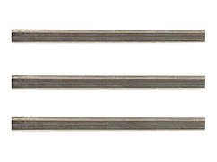 Ножi для рубанку SPARKY Р 3180 Mn65 (3 шт.)