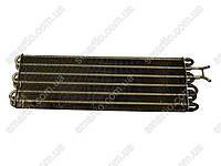 Радиатор охлаждения солярки б/у Smart ForTwo 450 0.8L