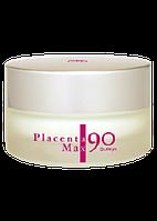 Ревитализирующий крем 24 часа Placenta max 90 Plathlon