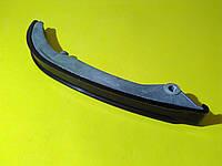 Успокоитель цепи Mercedes m103 w124/w201/r129 /r107 1985 - 1995 2091084 Swag