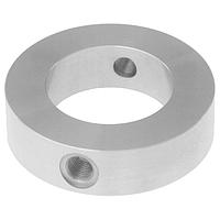 Промывочное кольцо для фланцев по EN 1092-1 and ASME B 16.5 910.27
