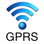 Настраиваем мобильный GPRS-Интернет в телефоне или смартфоне