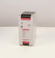 Блок питания DPS-100S-24 V DC