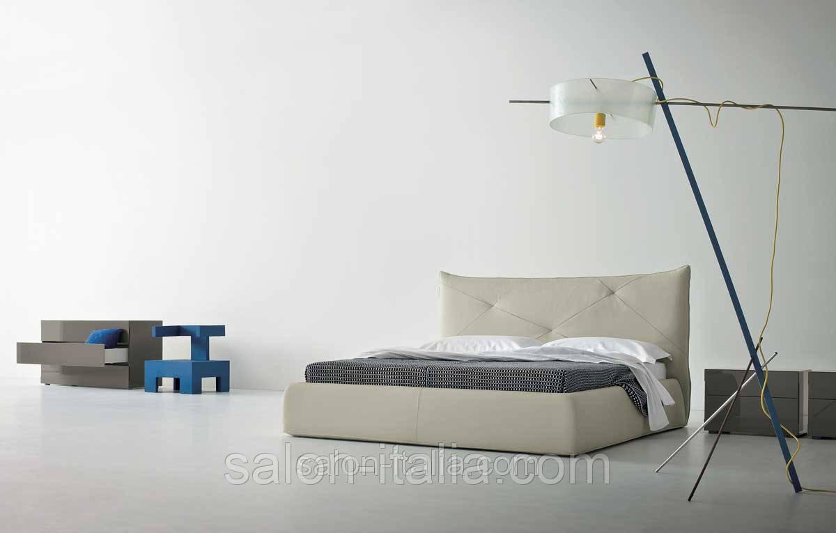 Ліжко Magic, Виробник Dall'agnese (Італія)