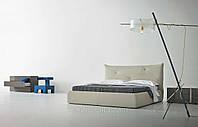 Ліжко Magic, Виробник Dall'agnese (Італія), фото 1