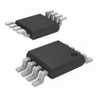 Микросхема  AD8607ARZ-REEL7 /AD/ (общего назначения)