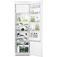 Холодильник встраиваемый Zanussi ZBA30455SA 177 cм / 294 л/ А+ / Белый
