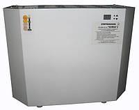 Cтабилизатор напряжения для квартиры NORMA 5000 (5 кВА) Укртехнология