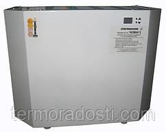 Cтабилизатор напряжения Norma 5000ВА Укртехнология (для квартиры)