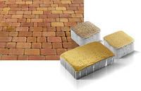 Какая тротуарная плитка лучшая? Как защитить плитку?