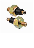 Датчик давления масла CATERPILLAR (7W1238)