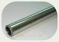 Труба гидравлическая оцинкованная - 20х3