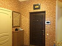 1 комнатная квартира Гагаринское плато Приморский район, фото 1