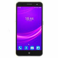 Мобильный телефон ZTE Blade V7 Gold (6902176012044)