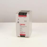 Блок питания DPS-180S-24 V DC