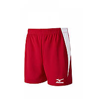 Волейбольная форма Mizuno Trad Short