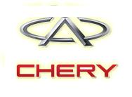 Сальник рулевой рейки (на колонку) Chery Elara A21 / Чери Элара A21