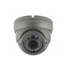 Уличная камера SVS-30DG2,4IP/28-12  POE