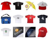 Сувениры с логотипом Киев, Кривой Рог, Запорожье, Полтава
